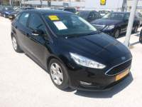 Ford Focus BUSINESS DIESEL
