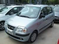 Hyundai Atos PRIME 1.0CC A/C AB FULL EXTRA