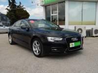 Audi A5 - 5πλη ΕΓΓΥΗΣΗ - SPORTBACK