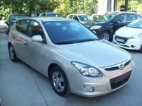 Hyundai I30 GL PLUS
