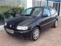 Volkswagen Polo ΜΕ ΑΠΟΣΥΡΣΗ -1.000Ε