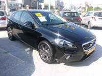 Volvo V40 CROSS COUNTRY KINETIC T3 AUTO