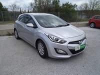 Hyundai I30 GL COMFORT