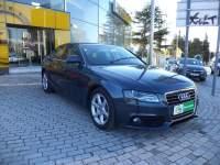 Audi A4 Ambition