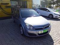 Opel Astra Essentia