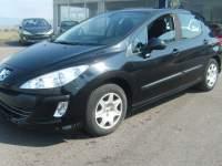 Peugeot 308 1.4 16V 95PS 5D