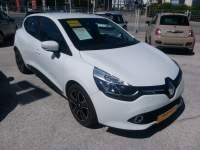 Renault Clio EXPRESSION DIESEL