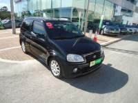 Suzuki Ignis 1500 sport