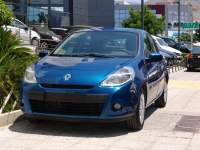 Renault Clio EXPRESSION TCE