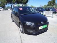 Volkswagen Polo TREND