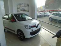 Renault Twingo IN-TOUCH E6