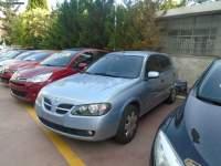 Nissan Almera ΕΥΚΑΙΡΙΑ!!!!!