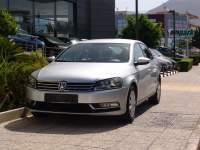 Volkswagen Passat BLUE MOTION TRENDLINE TSI DSG
