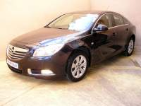 Opel Insignia 1.6 TURBO EDITION ΠΡΟΣΦΟΡΑ