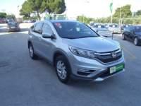 Honda Hr-V elegance