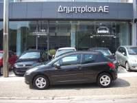 Peugeot 207 1.4 16V