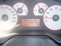 Fiat Grande Punto S