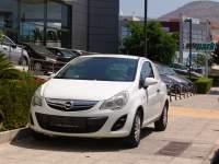 Opel Corsa ESSENTIA CDTI