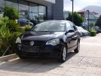Volkswagen Polo COMFORTLINE AUTO INPIRED
