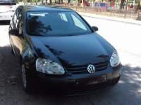 Volkswagen Golf 2006 TSI 140 HP