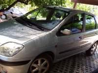 Renault Scenic 1.6 fidji