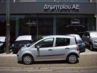 Renault Modus 1.2 75HP