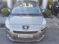 Peugeot 5008 7 -ΘΕΣΙΟ