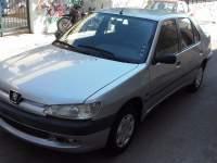Peugeot 306 MISTRAL