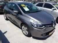Renault Clio DYNAMIC DIESEL