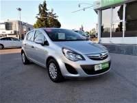 Opel Corsa - 5πλη ΕΓΓΥΗΣΗ - C MON