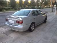 Nissan Primera LUXURY FULL EXTRA CLIMA