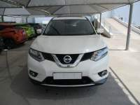 Nissan X-Trail ACENTA CON 7ΘΕΣ.