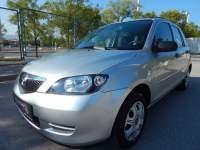 Mazda 2  1.2 Comfort Plus 80HP FULL