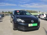 Volkswagen Golf TRENDLINE TSI 122PS