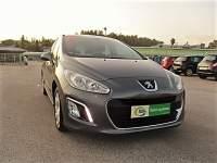 Peugeot 308 5απλη εγγυηση-ACCESS