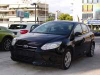 Ford Focus NEW TDCI AMBIENTE
