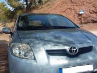 Toyota Auris TRENDY
