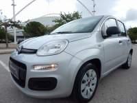 Fiat Panda 1.2 LOUNGE FULL EXTRA
