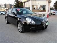 Alfa-Romeo Giulietta - 5πλη ΕΓΓΥΗΣΗ - PROGRESSION