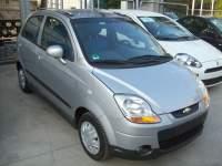 Chevrolet Matiz SE FULL EXTRA ABS-A/C