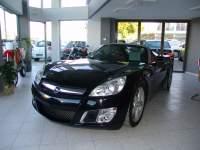 Opel Gt CABRIO GT