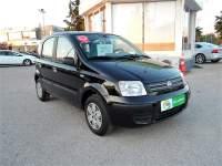 Fiat Panda - 5πλη ΕΓΓΥΗΣΗ - DYNAMIC