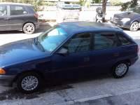 Opel Astra 1992 1,4 cc