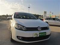 Volkswagen Golf 5απλη εγγυηση- GENERATION