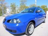 Seat Ibiza  1200 SPORT Y/T A/C 70HP