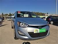 Hyundai I20 5απλη εγγυηση- GL