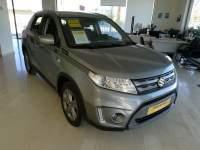 Suzuki Vitara GL+ DIESEL AUTO 4X4