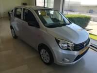 Suzuki Celerio GL