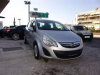 Opel Corsa C`MON DTE ECOFLEX