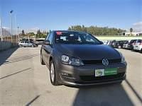 Volkswagen Golf GOLF GENERATION BMT